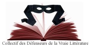 Logo CDVL
